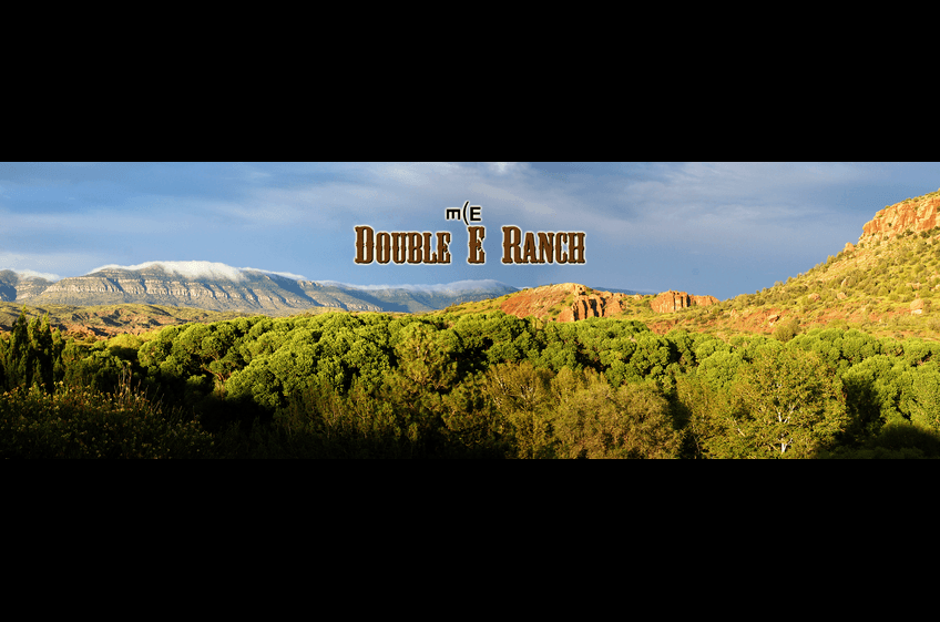 Double E Ranch Adjoins New Mexico State Trust Land and the Legendary Gila National Forest