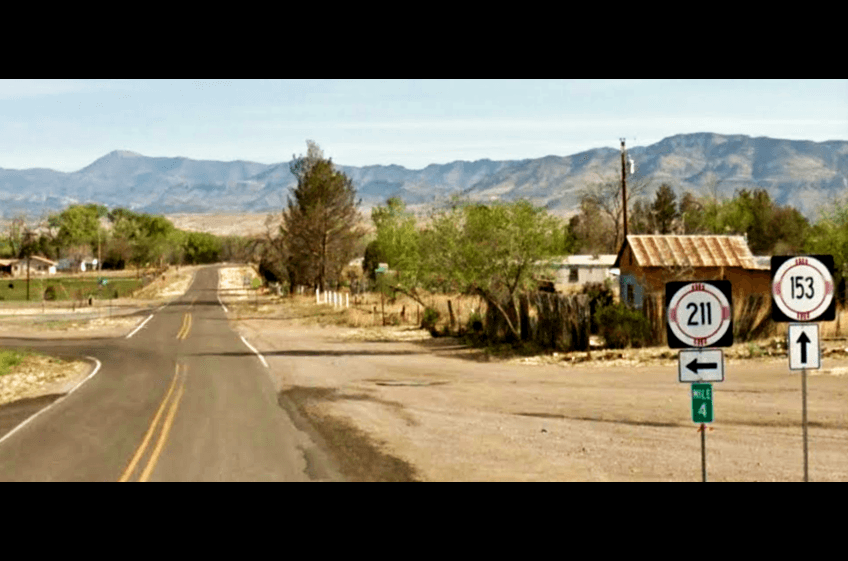 The Village of Gila New Mexico found at the Junction of NM 211 and NM 153, just 4 miles from NM Hwy 180 where you'll convenient services, great weather, comfortable vacation cabin rentals at Double E Ranch and New Mexico Cabin Rentals!