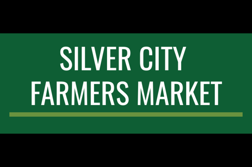 Saturdays, from May to October, take advantage of the Silver City Farmers Market just 40 minutes from your Cabin.